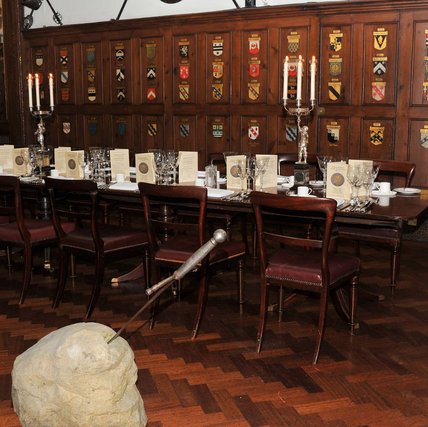 KOR Armourers  Hall (4 of 59)
