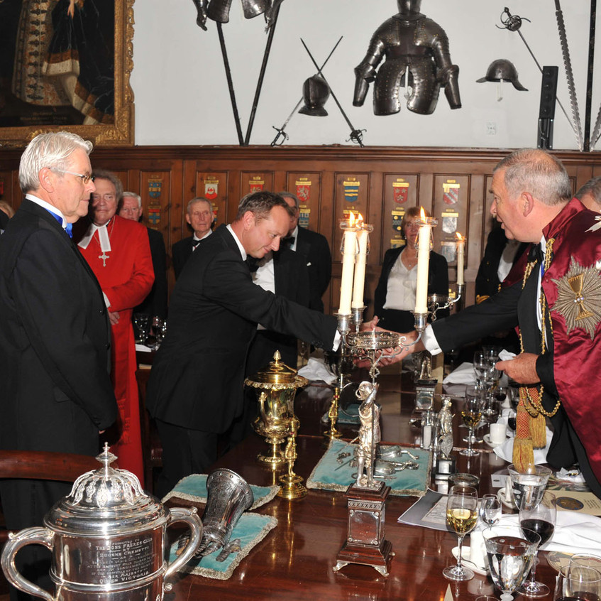 KOR Armourers  Hall (24 of 59)