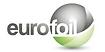 Eurofoil.png
