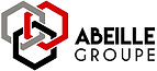 Groupe Abeille.png