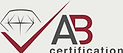 AB Certification.png