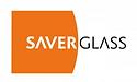 Saverglass.png