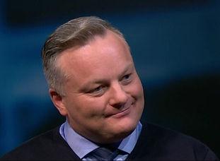 Advokat Ståle René Matre