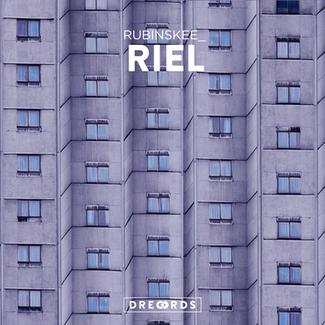 DRS023 - RIEL