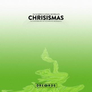 Drecords 20 - Chrisismas Cover.jpg