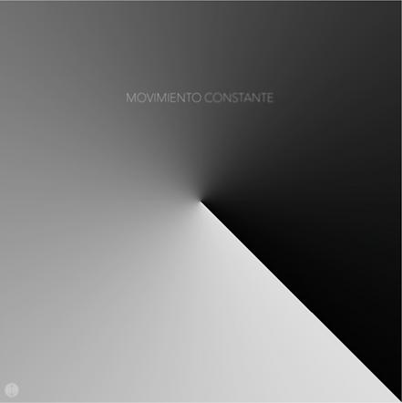 Movimiento Constante - EDYLN