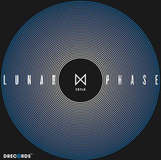 Lunar Phase - El Dia y La Noche