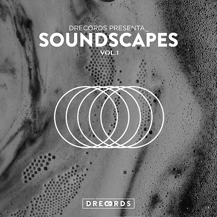 soundscapes v1