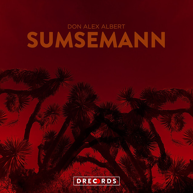 Sumsemann
