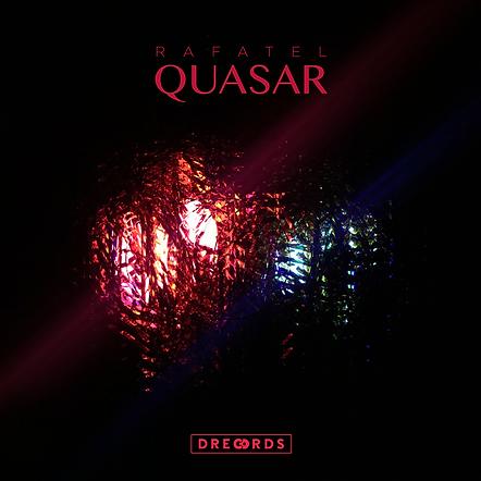 Quasar2.png