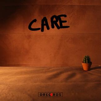 Shady - Care coverart.jpg
