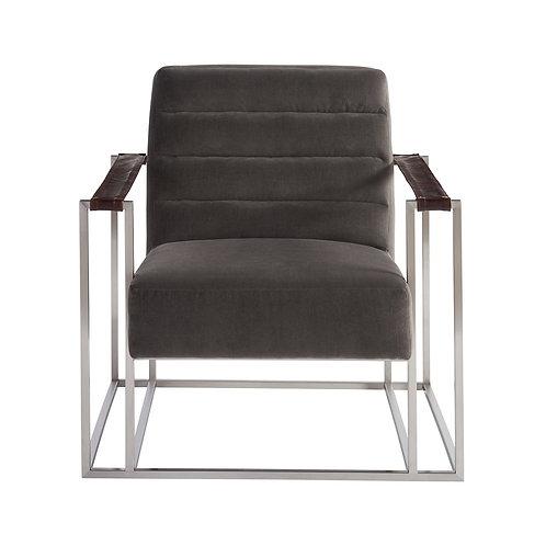 Jensen Accent Chair 3