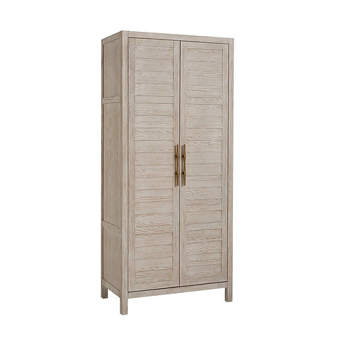 Getaway Utility Cabinet (Getaway Collection)