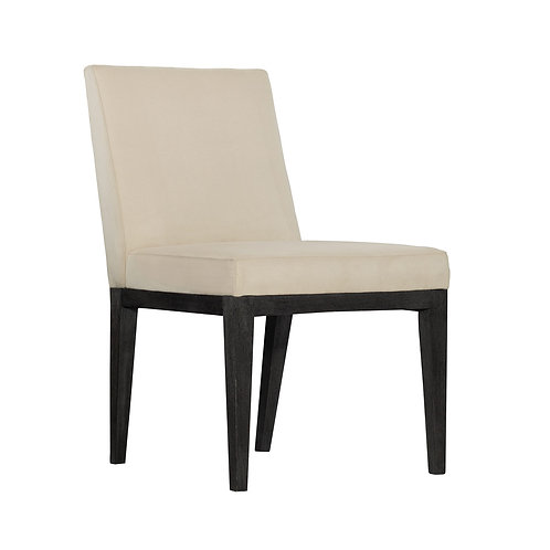 Staley Side Chair (Set of 2)