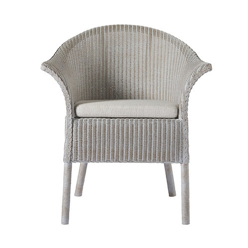 Bar Harbor Accent Chair (Coastal Living Collection)