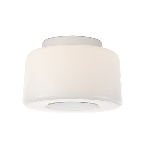 Acme Small Flush Mount (Barbara Barry Collection, 多色可選)
