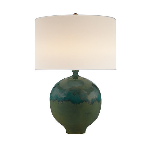 Gaios Table Lamp (AERIN Collection, 多色可選)