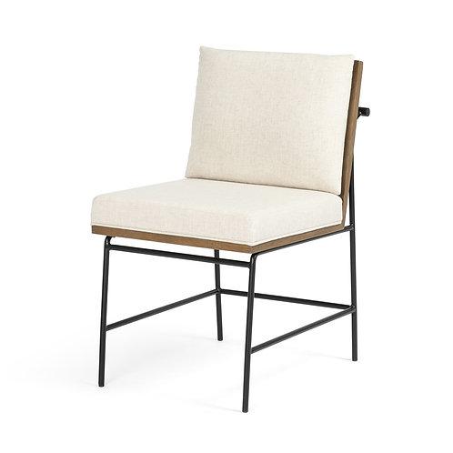 Crete Dining Chair