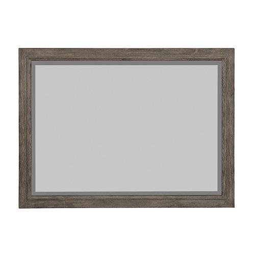Canyon Ridge Mirror