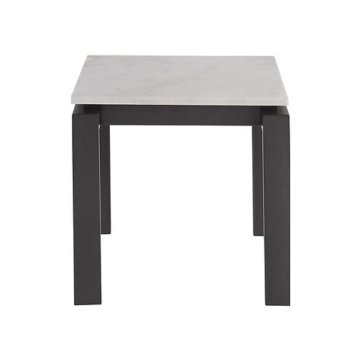 Vance End Table 5