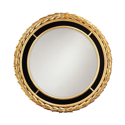 Brolo Mirror
