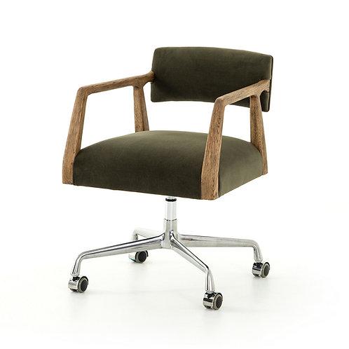 Tyler Desk Chair 2