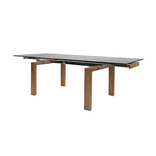 Torsten Dining Table
