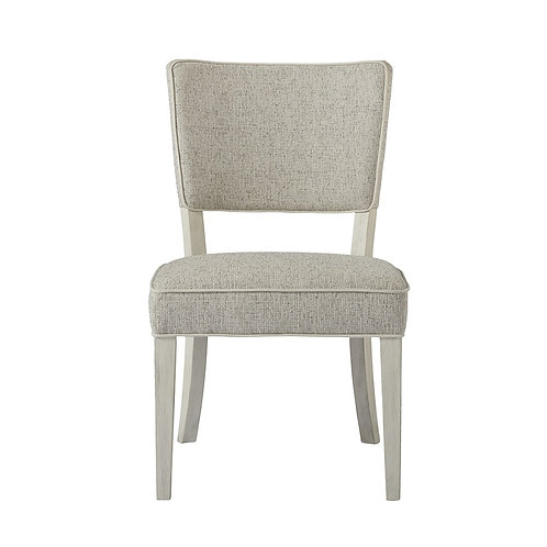 Destin Side Chair (Set of 2) (Coastal Living Collection)
