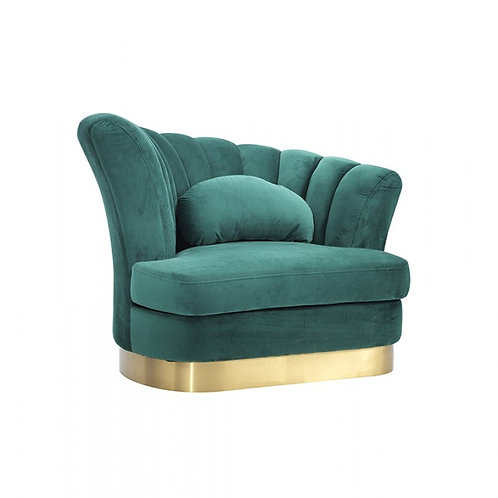 Arvada Lounge Chair