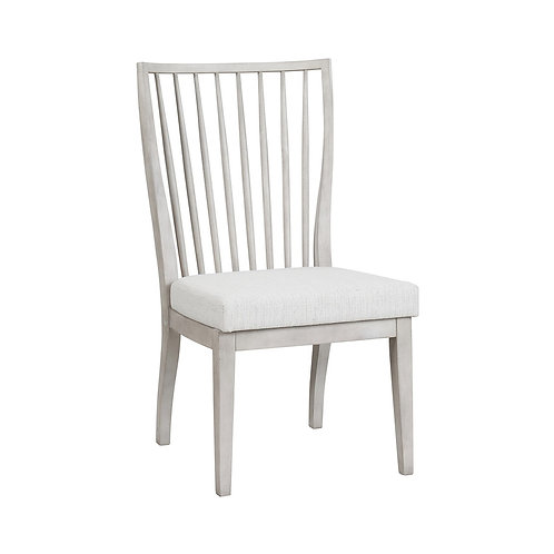 Bowen Side Chair
