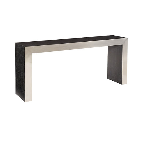 Decorage Console Table