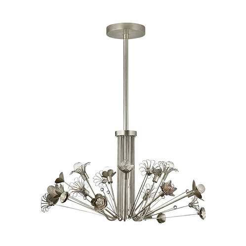 Keaton Large Bouquet Chandelier (Kate Spade NY Collection, 多色可選)