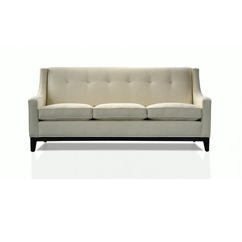 Cambridge Sofa (多款可選)