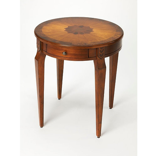 [客廳組合 C] Archer Side Table