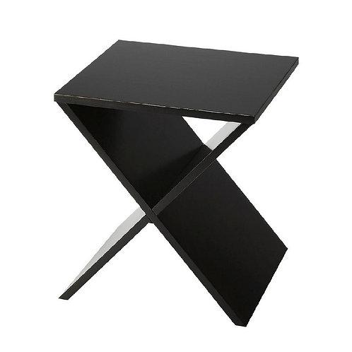 [客廳組合 C] Albion Bunching Table