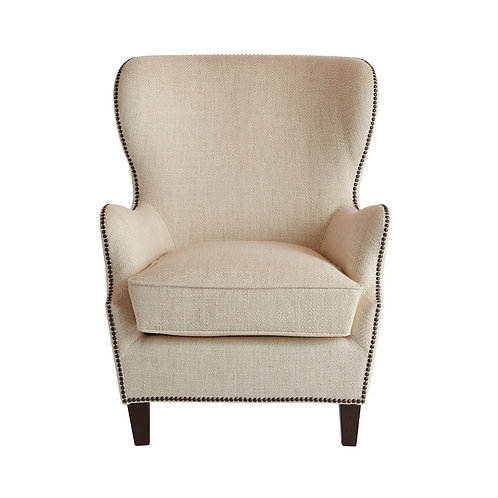 Cagney Accent Chair