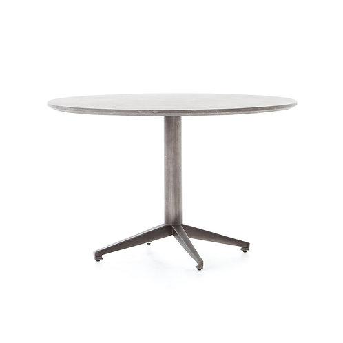 Kaufman Round Dining Table