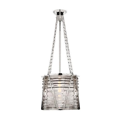 Chatham Large Lantern (Ralph Lauren Collection, 多款可選)