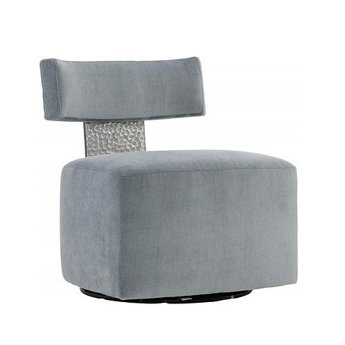 Ella Swivel Chair