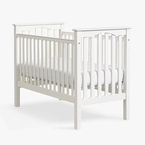 Keef Convertible Crib (多款可選)