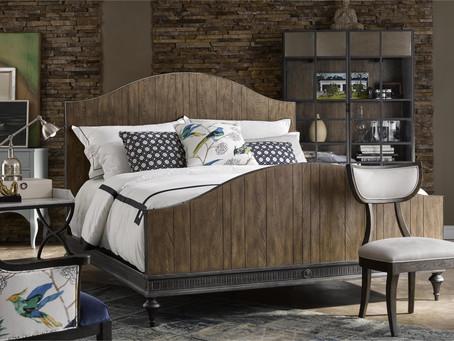 美國家具品牌 Fine Furniture