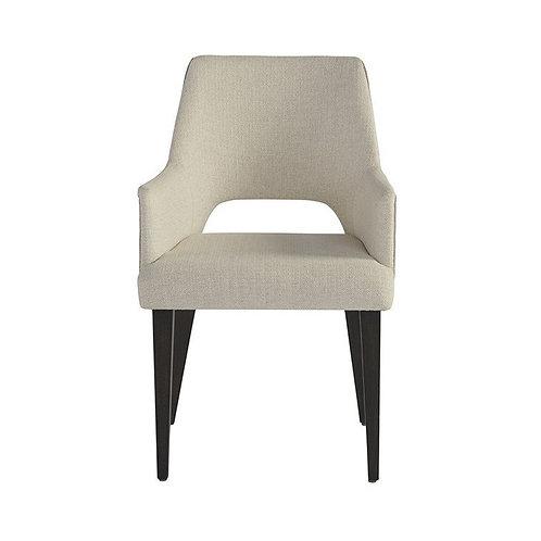 Tatum Arm Chair 2 (Set of 2)