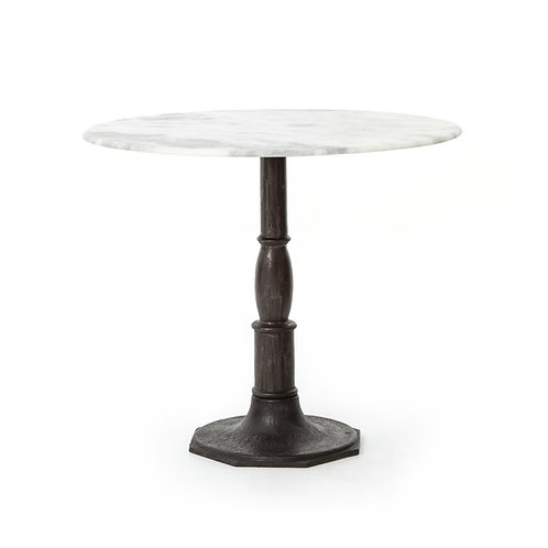 Lucy Bistro Table