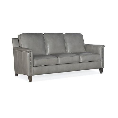 Davidson Stationary Sofa 2 (More Options)