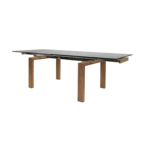 Torsten Dining Table