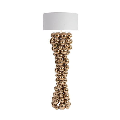 Frizzante Floor Lamp