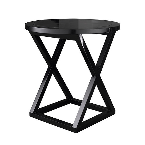 Sete Side Table