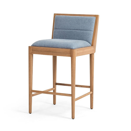 Flore Counter Stool 2