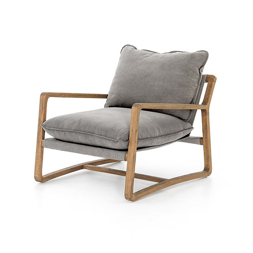 Ace Chair 3