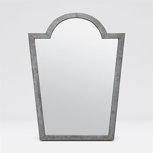 Florence Mirror (More Options)
